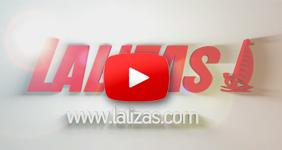 LALIZAS | Marine & Safety Equipment Manufacturer